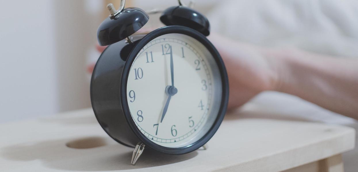 cykle-snu-jakie-wyrozniamy