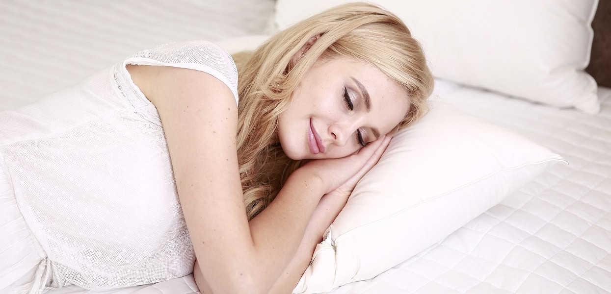 co-to-jest-higiena-snu