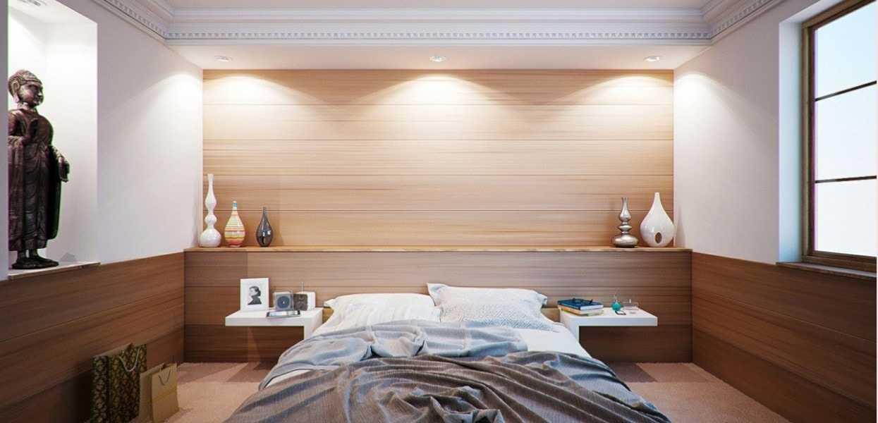 zasady-feng-shui-w-sypialni