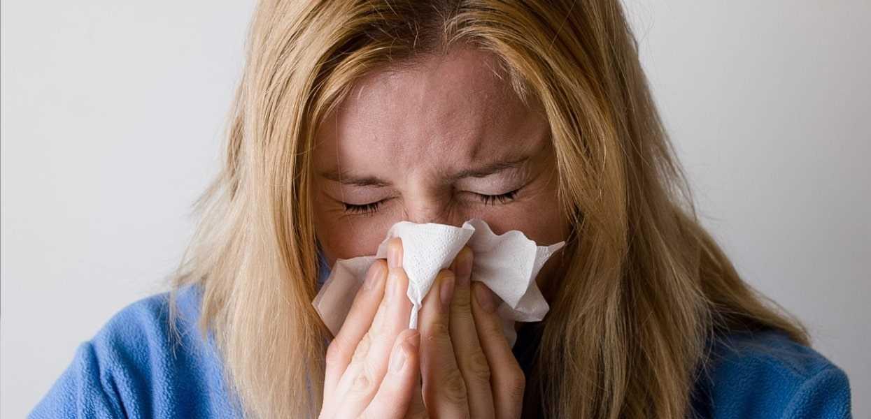 alergia-na-roztocza-a-dobor-materaca