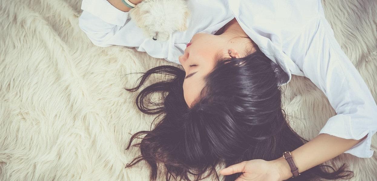 efekty-spania-za-dlugo